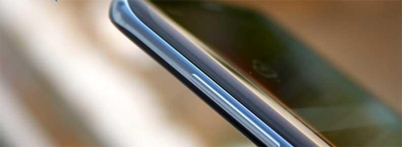Galaxy S9 выйдет под кодовым именем Star - Звезда