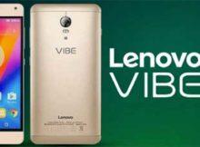 Что лучше Samsung Galaxy S8 Plus или Lenovo Vibe P2?