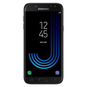 Galaxy J5 (2017) Black