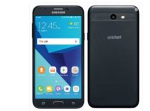 Galaxy J7 (2017) выйдет на Cricket Wireless, как Galaxy Halo