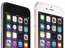 Samsung Display может начать производство iPhone OLED в этом месяце