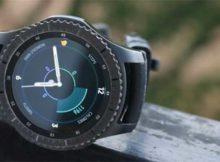 Носимые устройства Samsung обогнали Fitbit по продажам