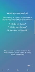 kak-nastroit-bixby-8
