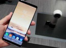 BlueBorne на смартфонах Samsung Galaxy: устранение уязвимости