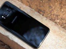 Samsung Galaxy S9 выйдет в январе 2018 года