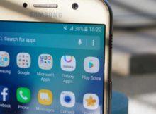 Характеристики Galaxy A5 (2018) появились в сети
