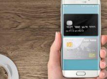 Samsung Pay добавил поддержку карт Газпромбанка, СКБ-банка и банка «Союз»