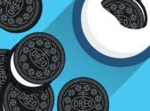 Обновление Android 8.0 Oreo для Galaxy S8+ появилось в Geekbench