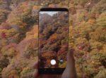 Burgundy-Red-Samsung-Galaxy-S8-3