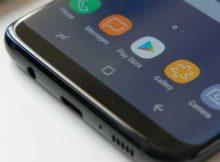 Samsung представит Galaxy S9 на MWC 2018 в конце февраля