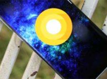 Galaxy S7, S7 Edge, A5 (2017) и A3 (2017) вот-вот получат обновление Android 8 Oreo