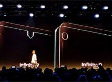 Samsung Galaxy S10: дата выхода, цена, характеристики