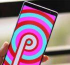 Galaxy J6, J8 и Tab S4 получили Android 9 Pie