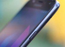 Вышло обновление системы безопасности Samsung Galaxy Note 8, Note 9, S9, A30, J7 2017 и J7 Pro