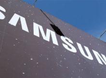 Samsung закрывает свой последний завод по производству смартфонов в Китае