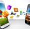 Самсунг: перенос данных с телефона на телефон