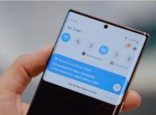 Надо ли обновлять ПО на Андройде Самсунг