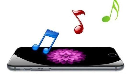 Как установить мелодию на контакт в Самсунг. Разные способы