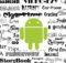 Как изменить цвет шрифта на Андроиде
