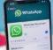 Скачать Ватсап на телефон Самсунг. И что это за такое приложение?