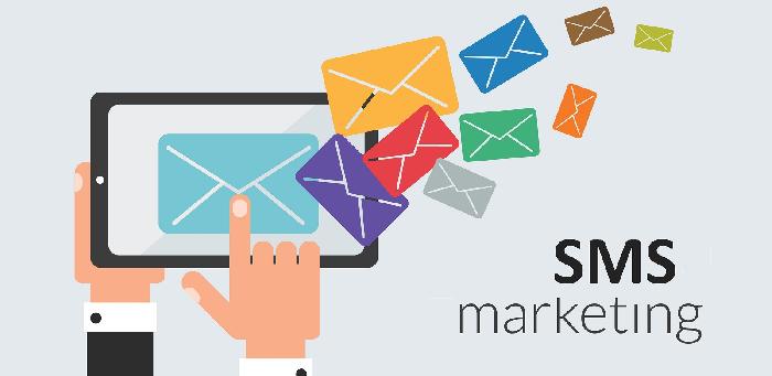 Многочисленные преимущества маркетинга текстовых сообщений