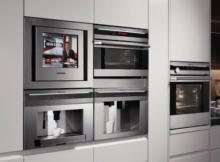 Как выбрать лучшую кухонную технику для дома