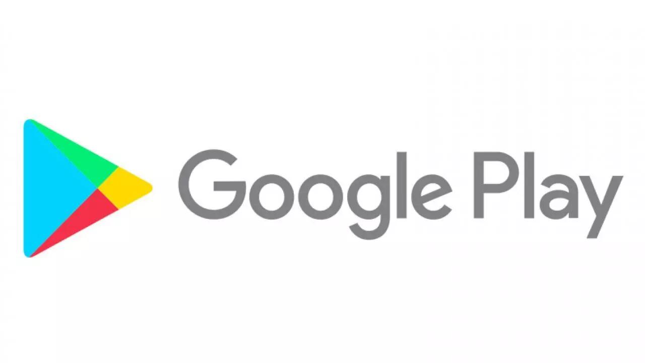 Преимущества игровых сервисов Google Play