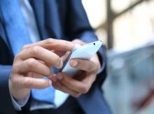 Как выбрать смартфон для решения рядовых задач