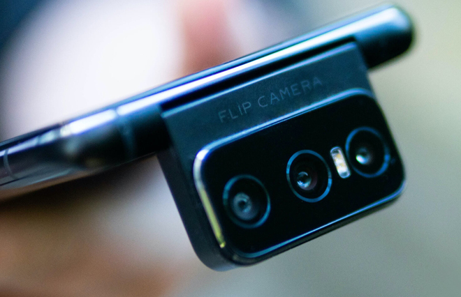 ASUS-ZenFone-8-Flip