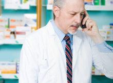 Выкуп лекарств