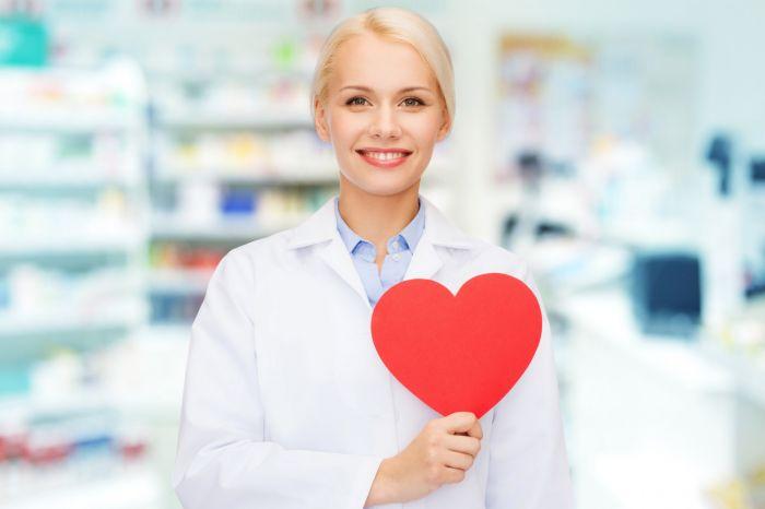 продать лекарства