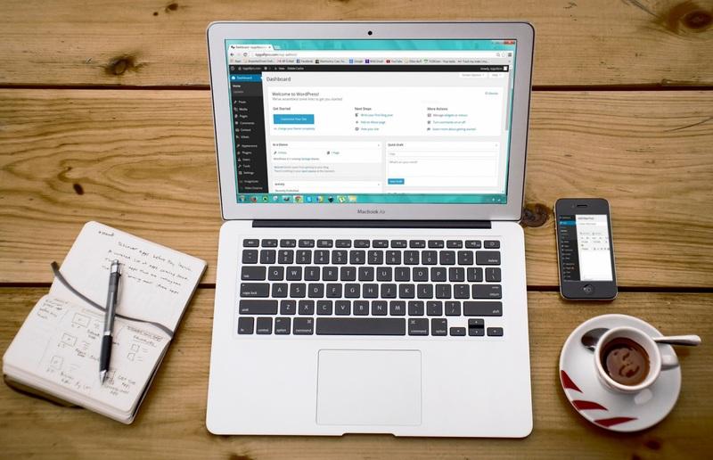Продвижение и раскрутка сайтов в Интернет
